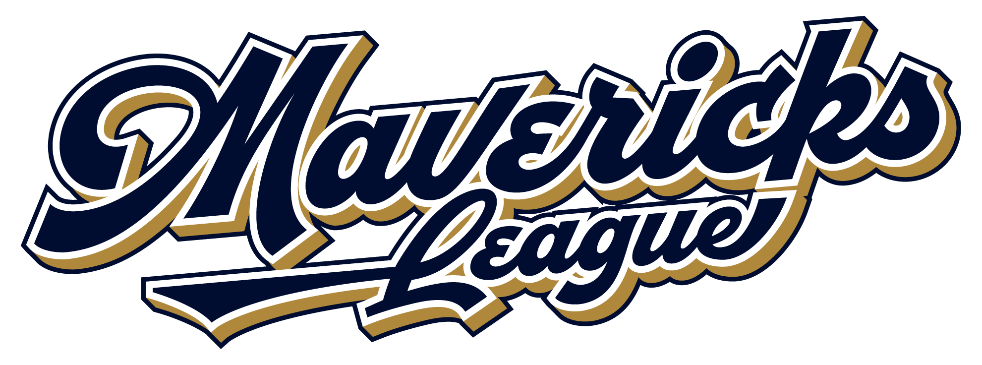 Mavericks Independent Baseball League